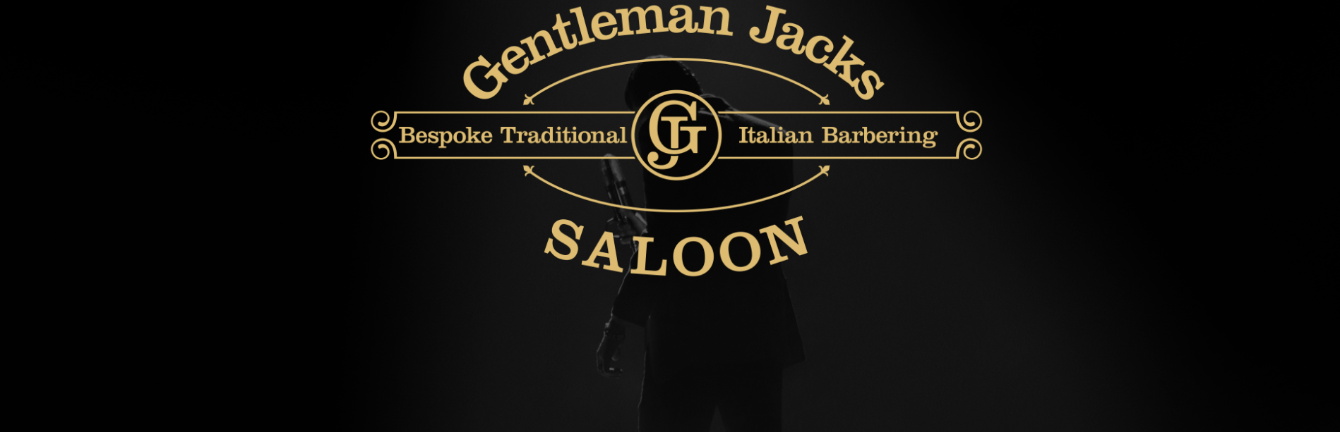 Gentleman Jacks Barber
